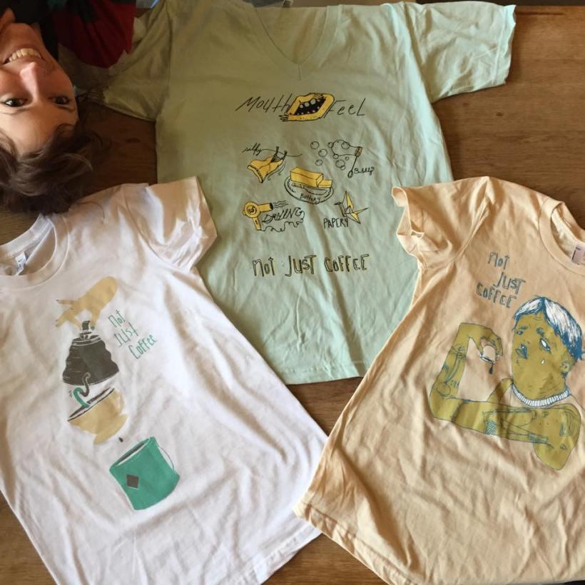 njc shirts