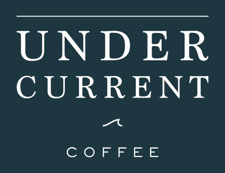 undercurrent-stacked-dark-background-transparent
